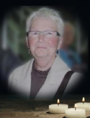 Karen Kwasnitza