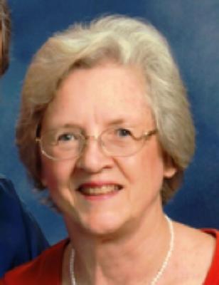 Linda Ann Sitton