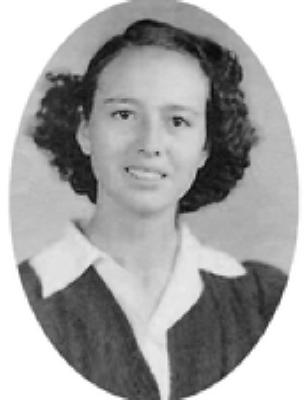Violet Hardin