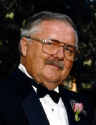 Larry Bruce Cox