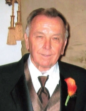 Howard Lee Sellars, Sr.