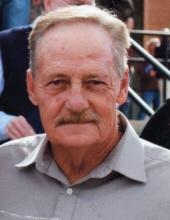 Guy Alan Charlton