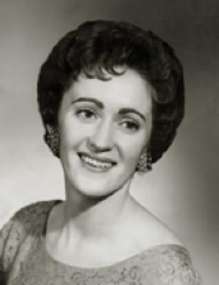 Florence Mary Lyman