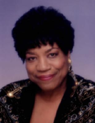 Bernice Chapman-Frye