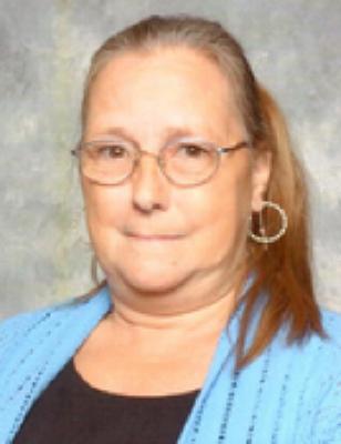 Deborah J. DeWitt