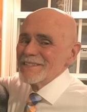 Stephen J Maciel