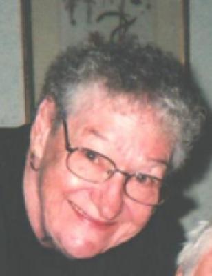 Shirley I. White