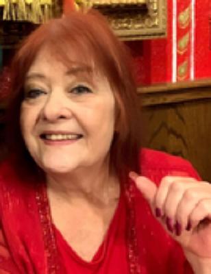 Susan B. Hartnagle