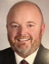 Mark C. Hinton