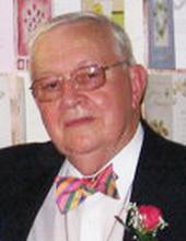 Robert Lee  Herrmann