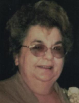 Catherine M. Mastalski