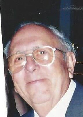 Photo of Leonard Pitt