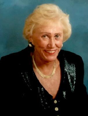Irma L. TenKate