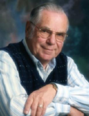 Marvin H. Schroeder