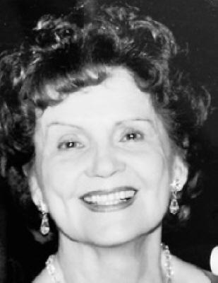 Bernice Cazzetta Gonzales