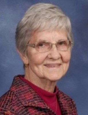 Evelyn P. Lower