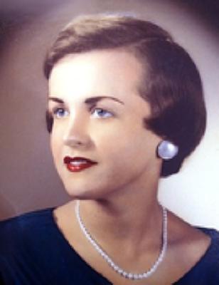 Pauline Sulak Nachim