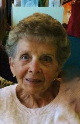 Photo of Jean Sullivan