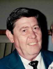 Earl Scott  Keene