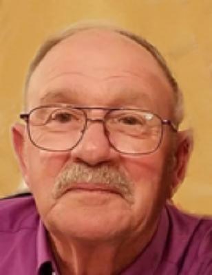 Robert J. Jacoby