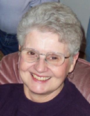 Linda Genne Rowe