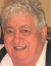 Manuel Jose Grilo