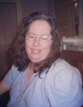 Debra Danette Dolin