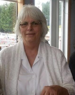 Clara Lee Rose