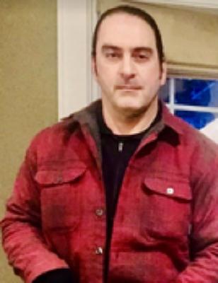 Michael Palschakov Jr.