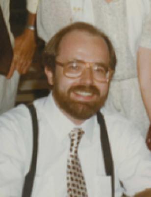 Ralph V. Sell