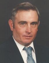 Joseph Thomas Murray