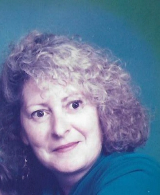 Sandra June Skinner