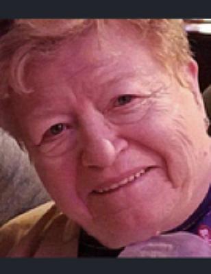 Charlotte E. Graham