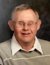 Garry L. Wright