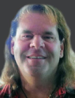 Ian Joseph ALBERT