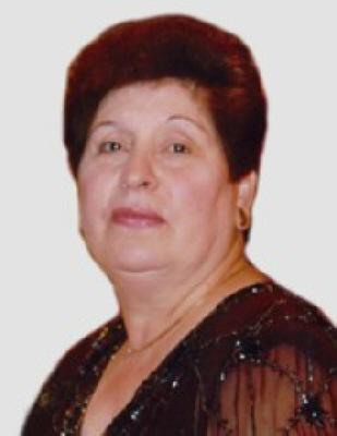 Rosina Bonomo