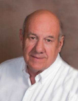 Randall Jerry Bicksler