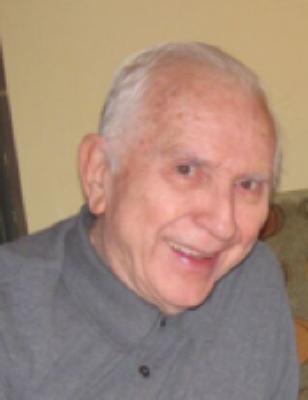 Edward Francis Kehl, Sr.