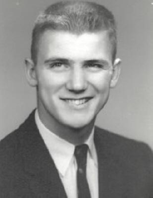 Gerald W. Ruetten