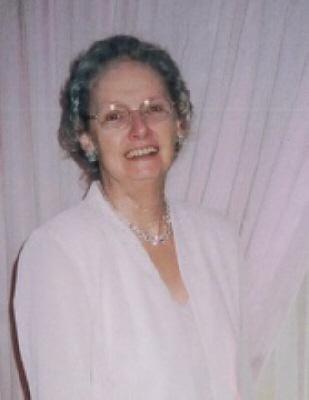 Beatrice McQuinn