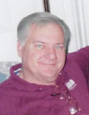 John R. Wealer