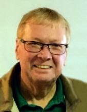 Rodney Stuart Hermanson