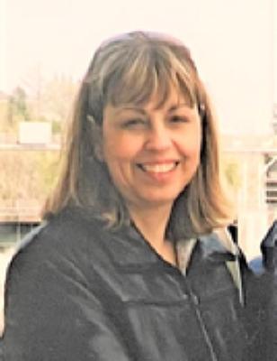 Diana Lynn Knott