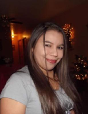Monique Martinez