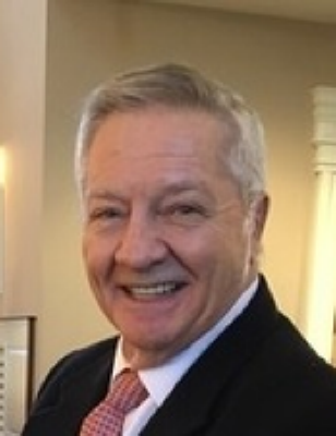 Mario H. Decristan