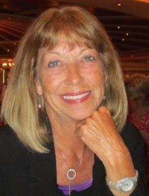 Sheila Kathaleen Murdock
