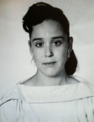 Flora G. Sanchez