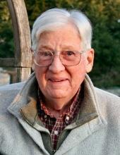 Wayne R. Myer