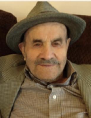 Abdellatif (Albert) Fayad