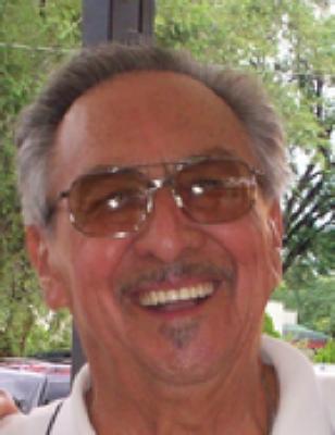Dionisio Jaquez